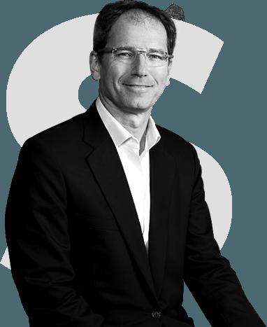 Stefan Kreuzer MD